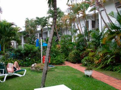 Vacation Condo St James Beach Barbados Holiday In The Sun